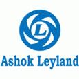 Ashok-Leyland-10