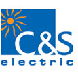 c-s-electricals