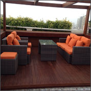 photo-gallery-decking4
