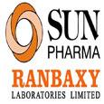 sun-pharma