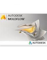 news-autodesk